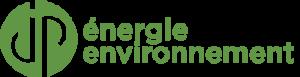 jpenergieenvironnement