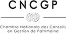 cncgp