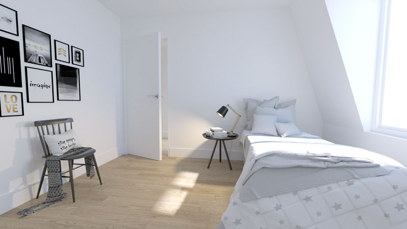 Location meubl e non professionnelle lmnp financi re du c dre - Location meublee non professionnelle ...